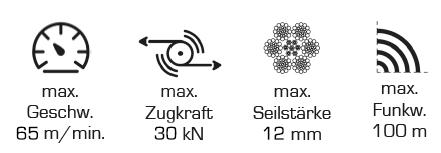 KZW-H30-1
