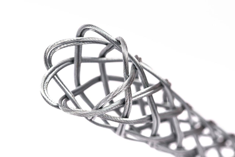 Kabelziehstrumpf-imagebild-2