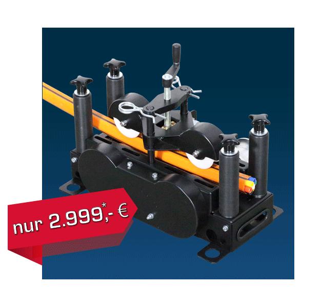 VSG-H400_Angebot