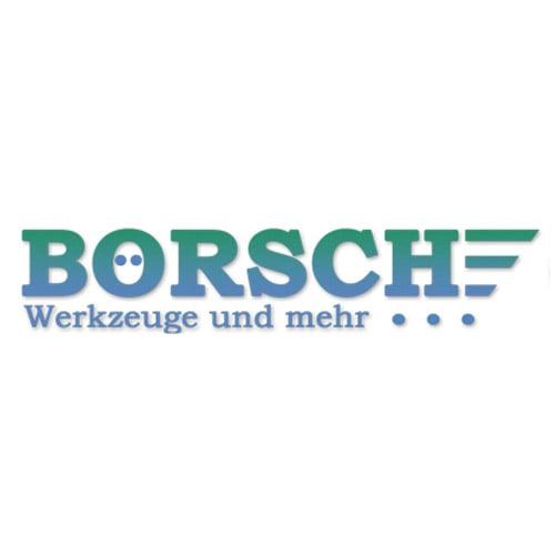 boersch_logo