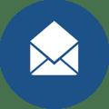 ico_mail