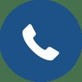ico_phone