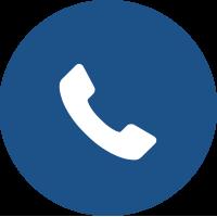 telefon katimex