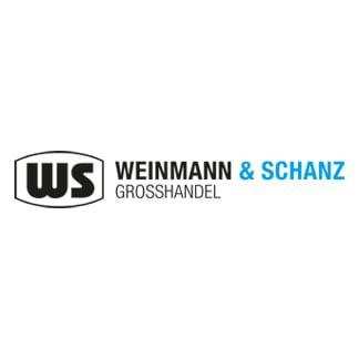 Weinmann und Schanz