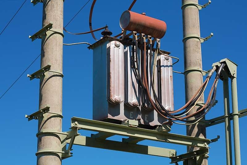 energietechnik