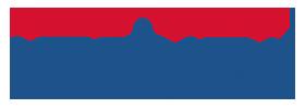 KATIMEX_Logo_280px