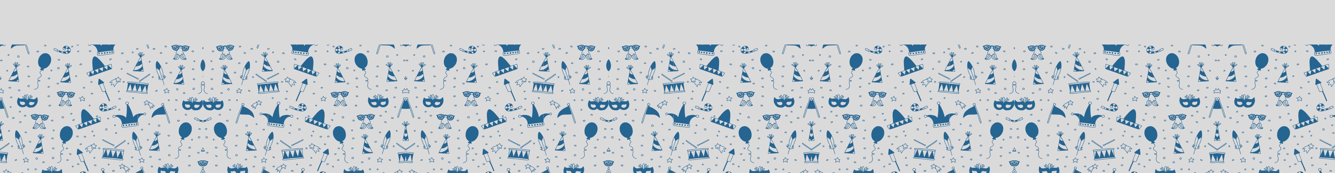 carneval-banner
